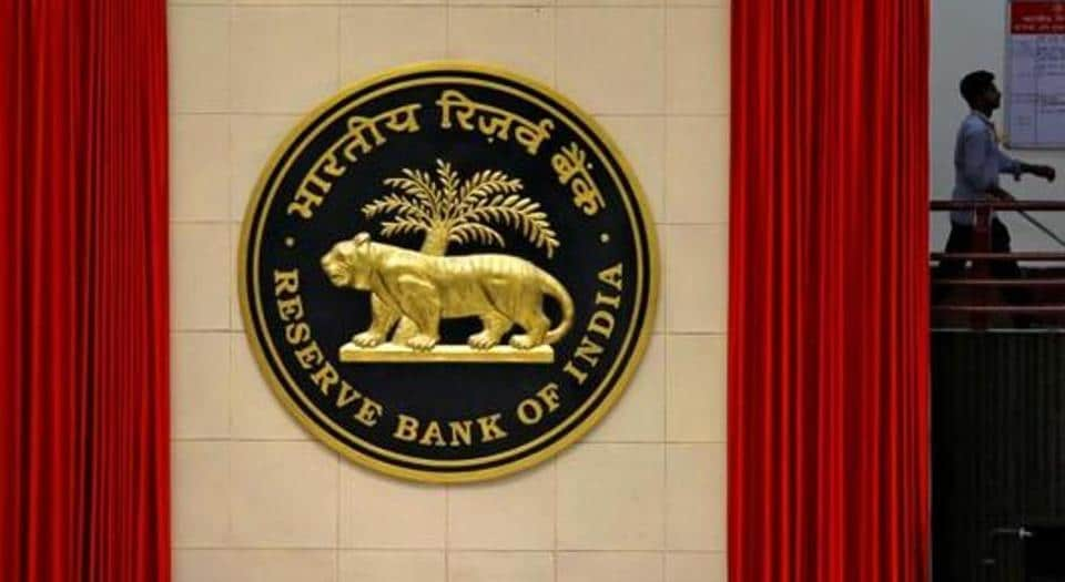 RBI's August 6 circular says borrowers with more than Rs 50 crore exposure to the banking system need to have an escrow mechanism and only banks managing such escrow can open current accounts.