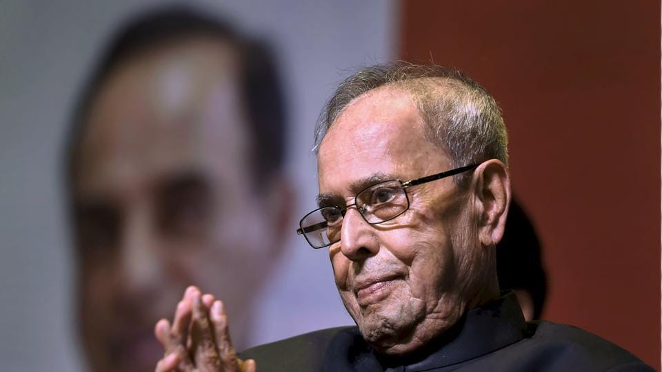 On August 10, Mukherjee underwent life-saving emergency surgery for brain clot on August 10 has not shown any improvement and his health status had worsened.