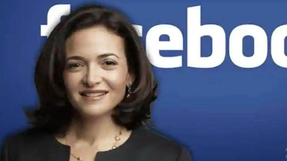 Facebook, which has been under fire from civil-rights leaders in recent weeks about how the company moderates hate speech on its platforms, also has significant work to do to increase Black representation.