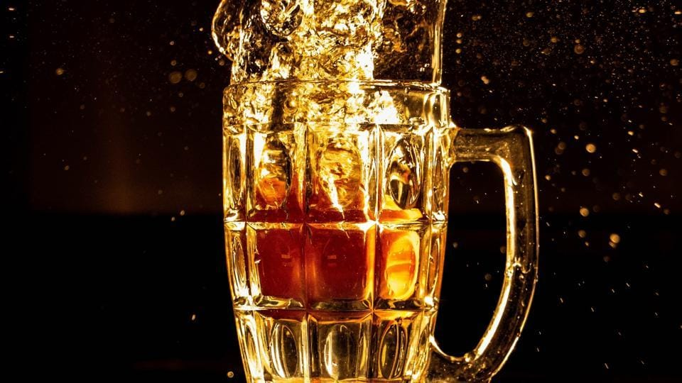 Expired beer is being used to generate electricity in Australia amid the pandemic.