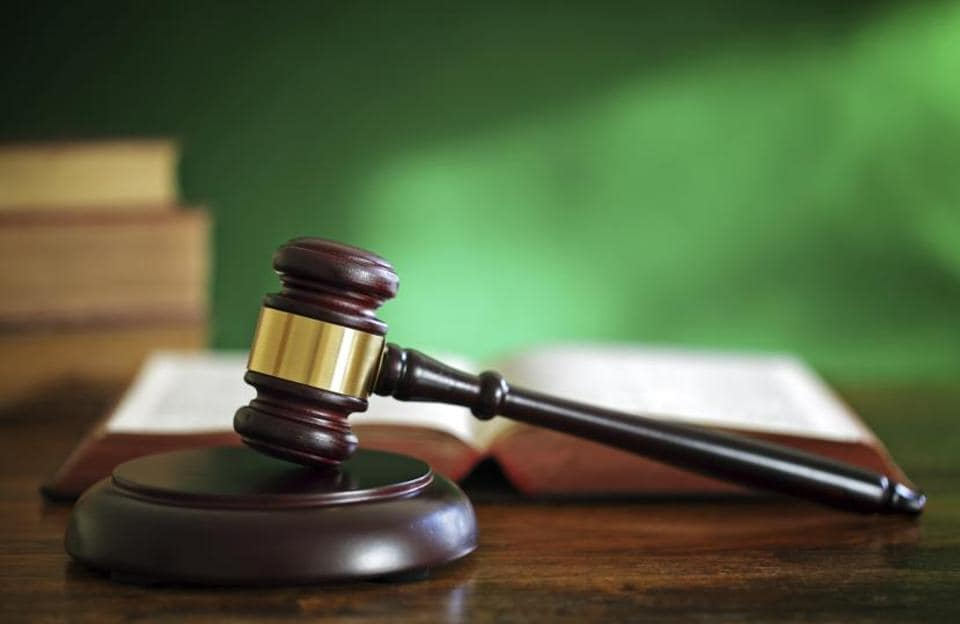 A local court on Friday dismissed the cops petition seeking a stay on a previous court order to lodge the FIR against them.