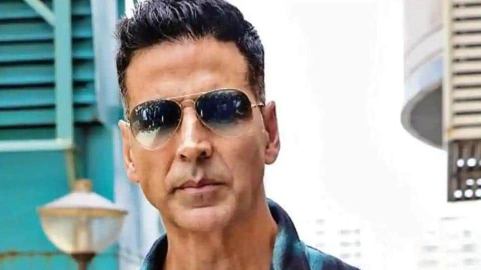 Akshay Kumar recently donated Rs 1 crore each to Bihar and Assam, in the states' battle against floods.
