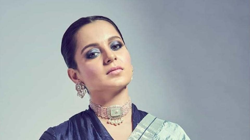Kangana Ranaut has said she wants to keep working in the movies.