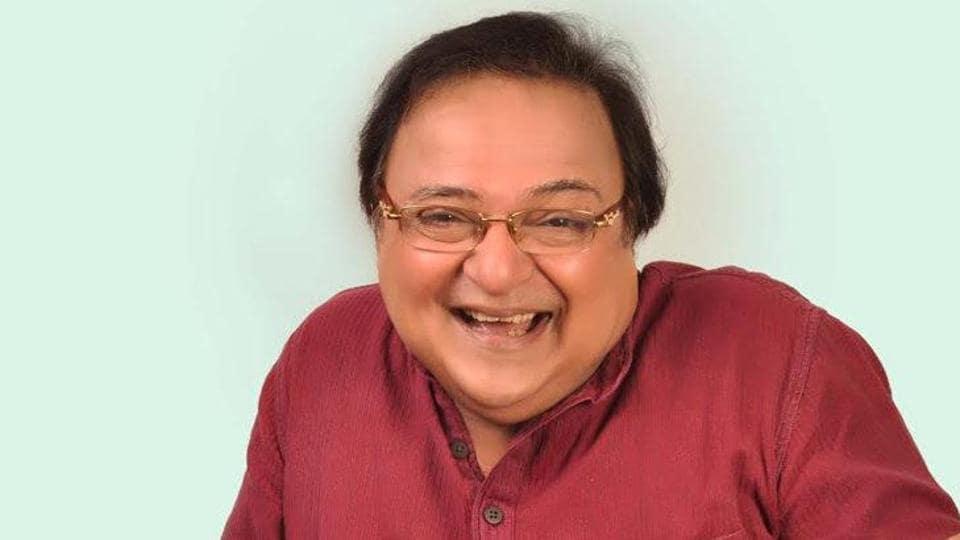 Rakesh Bedi joins Taarak Mehta Ka Ooltah Chashmah as Taarak's boss.