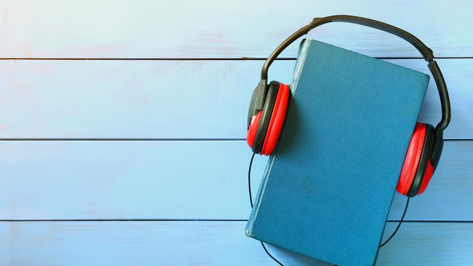 NCERT audiobooks available for primary to class 12 students, here's how to access via Google Assistant