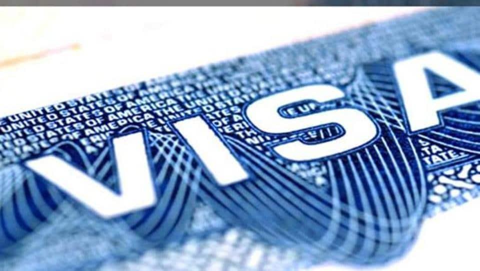 UAE Freezone visa