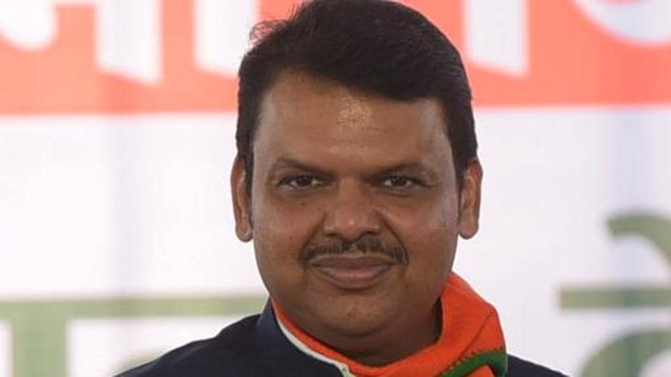 Devendra Fadnavis has also suggested that Maharashtra government focused more on conducting RT PCR tests.