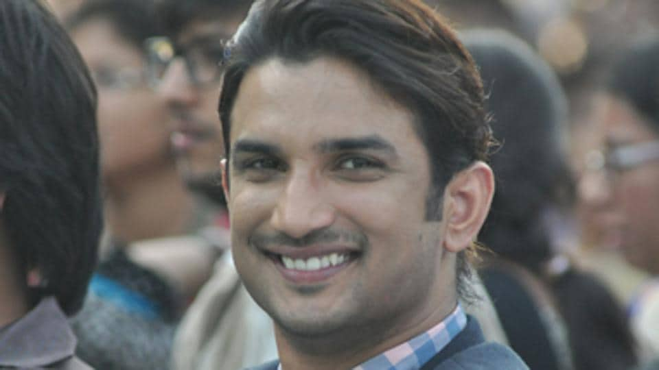 Sushant Singh Rajput had a chat with friend Kushal Zaveri 14 days before his death.