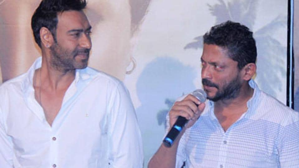 Nishikant Kamat dies: Ajay Devgn, Riteish Deshmukh lead Bollywood in paying tributes, say 'you are gone too soon' – bollywood