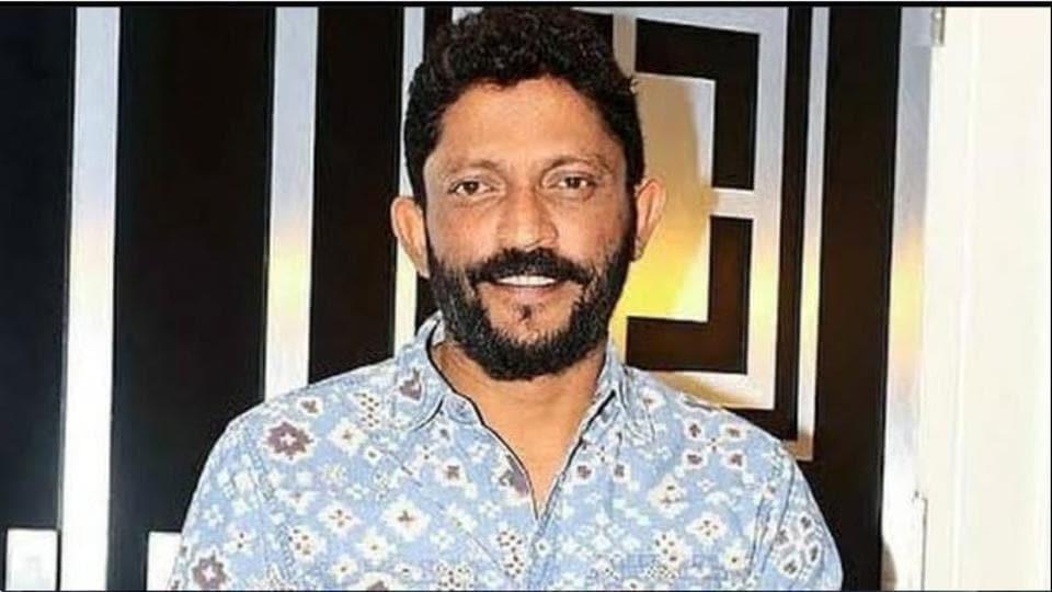 Nishikant Kamat, director of Drishyam and Madaari, dies at 50 of multiple organ failure – bollywood