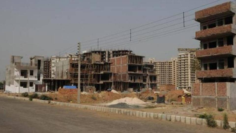 The initial inquiry which led to registration of criminal cases against six tehsil officials of Gurugram district was for the period between January and July 2020. (Picture for representational purposes only)