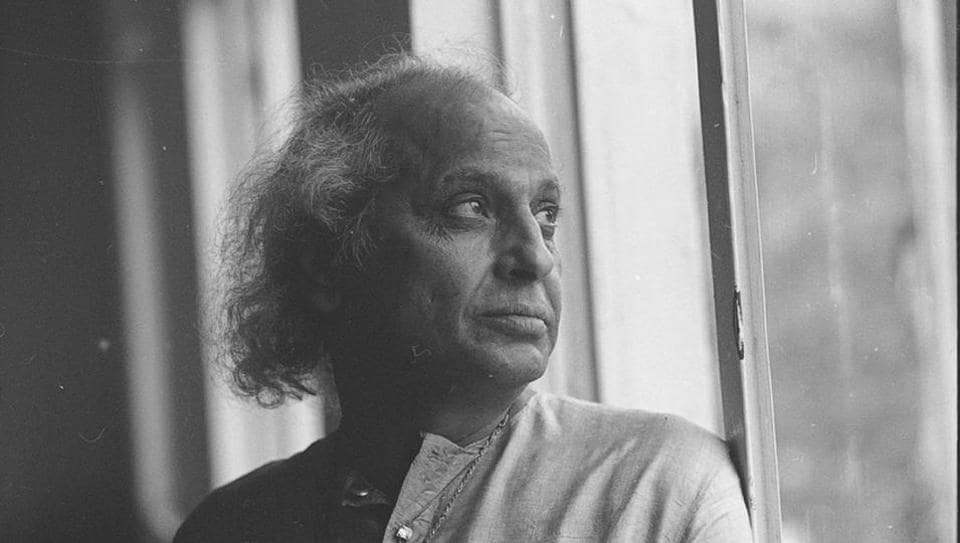 Undoubtedly, Pandit Jasraj, whom we all experienced in that evening, was the 21st century Tansen in drawing legendary powers to invoke the gods and spirituality so much needed by humans.