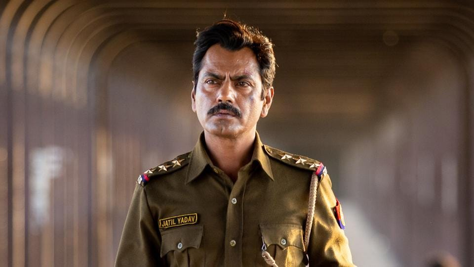 Nawazuddin Siddiqui says Bollywood formula films don't require talented actors – bollywood