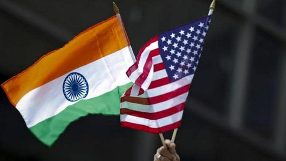 India and the US are negotiating a limited trade deal with a view to iron out differences on trade issues to boost economic ties.