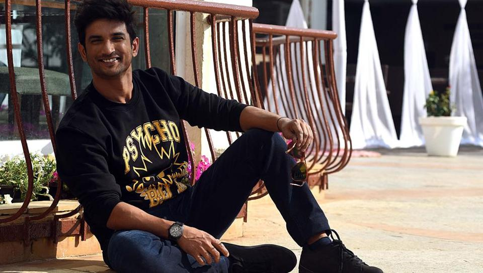 Bollywood actor Sushant Singh Rajput was found dead in his Bandra apartment on June 14, following which Mumbai Police had registered a case of accidental death.