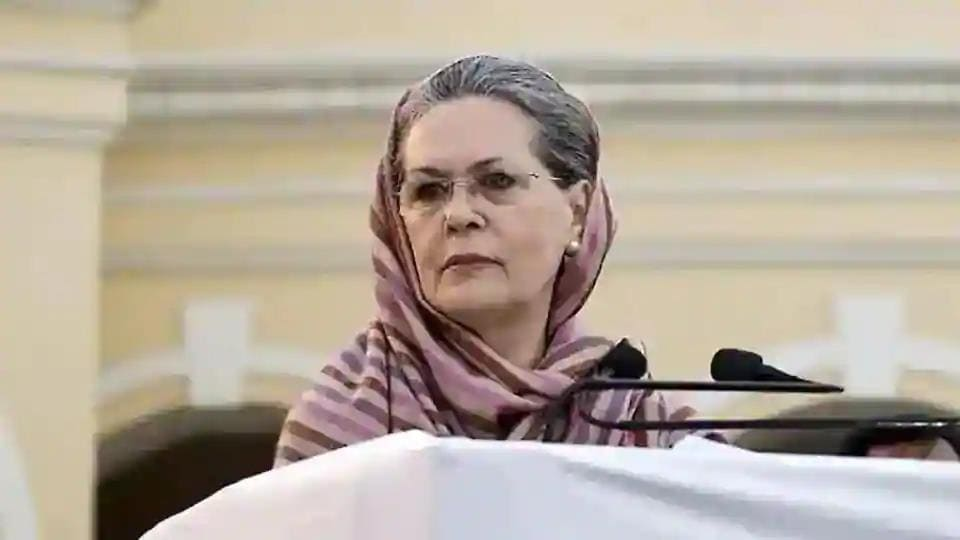 In her response, Sonia Gandhi has told Congress leaders that she was not interested in leading the party once again when the Congress Working Committee (CWC) on August 10 requested her to assume the reins of the organisation.