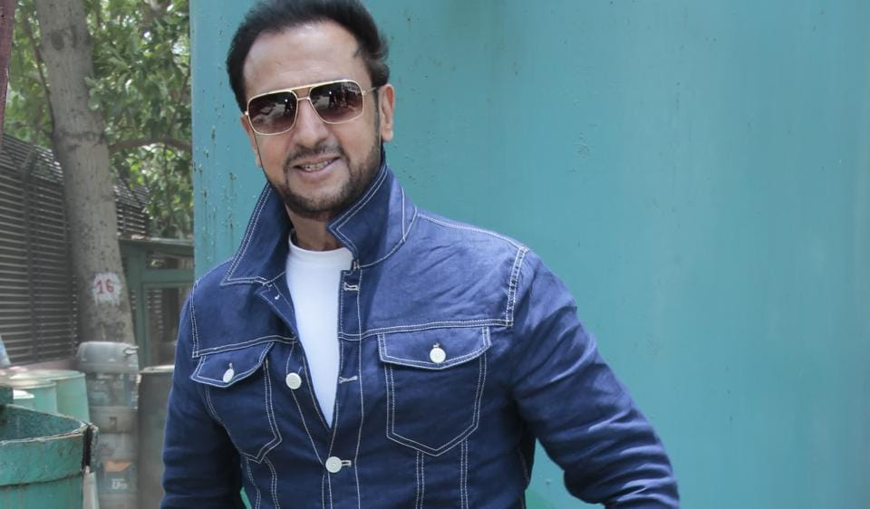 Actor Gulshan Grover is supporting Justice for Sushant Singh Rajput, and hopes more clarity will emerge in the case.