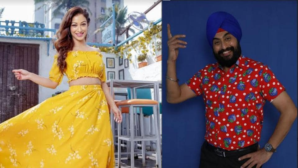 Sunayana Fozdar and Balvinder Singh Suri have joined the cast of Taarak Mehta Ka Ooltah Chashmah.