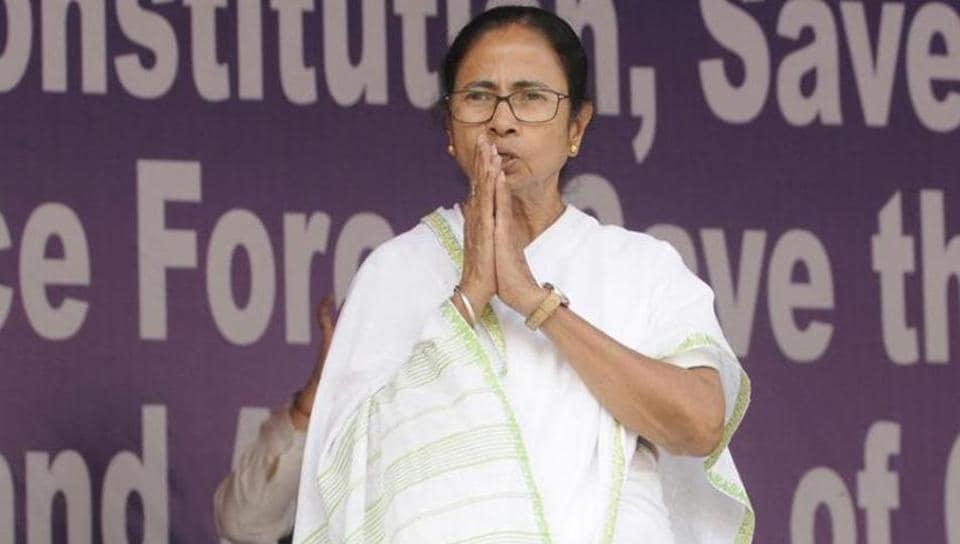 Mamata Banerjee has urged the Prime Minister to postpone the JEE, NEET examinations.