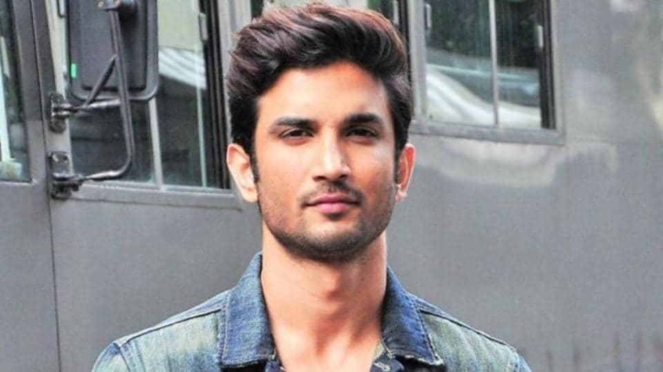 'ED found drugs were supplied to Sushant Singh Rajput, Rhea Chakraborty': NCB director on joining probe – bollywood