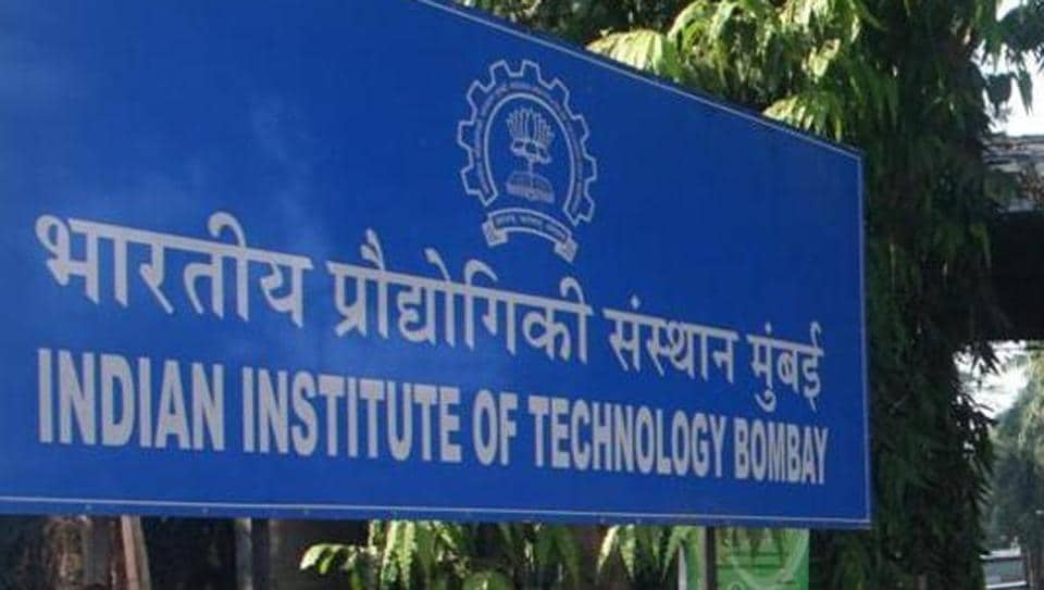 The premier technology institute is recognised as an Institute of Eminence by the Centre.