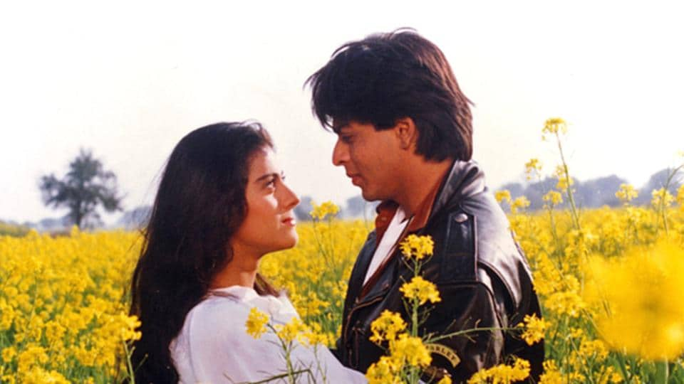Shah Rukh Khan-Kajol starrer cult hit, Dilwale Dulhania Le Jayenge is one of the most loved films made under Aditya Chopra's home banner