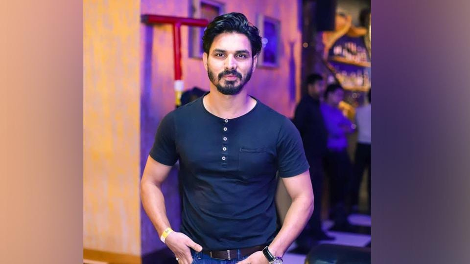 Ankit has an urge to gather inspiration and experiences. He successfully managed 100 plus celebrities and counting.