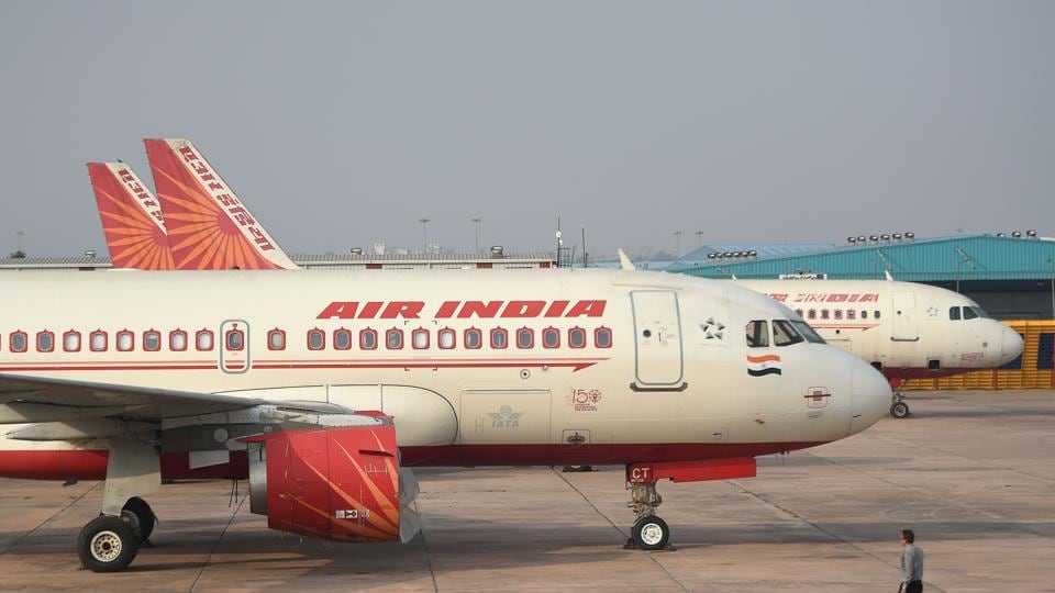 The scheme is a key component of Centre's National Civil Aviation Policy led by Prime Minister Narendra Modi and launched in June 2016.