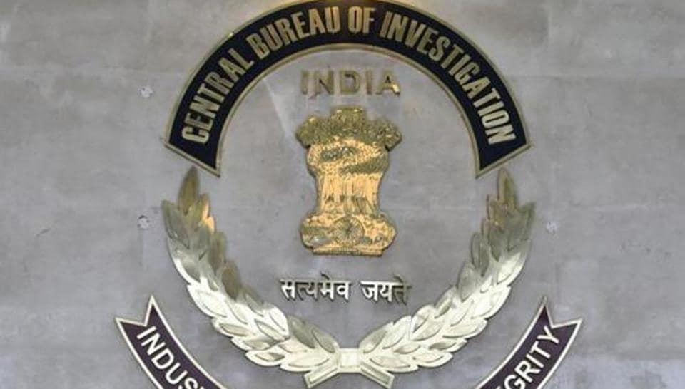 CBI officials said they have taken necessary sanction from BSF before filing a corruption case against Srivastava, who would be interrogated soon.