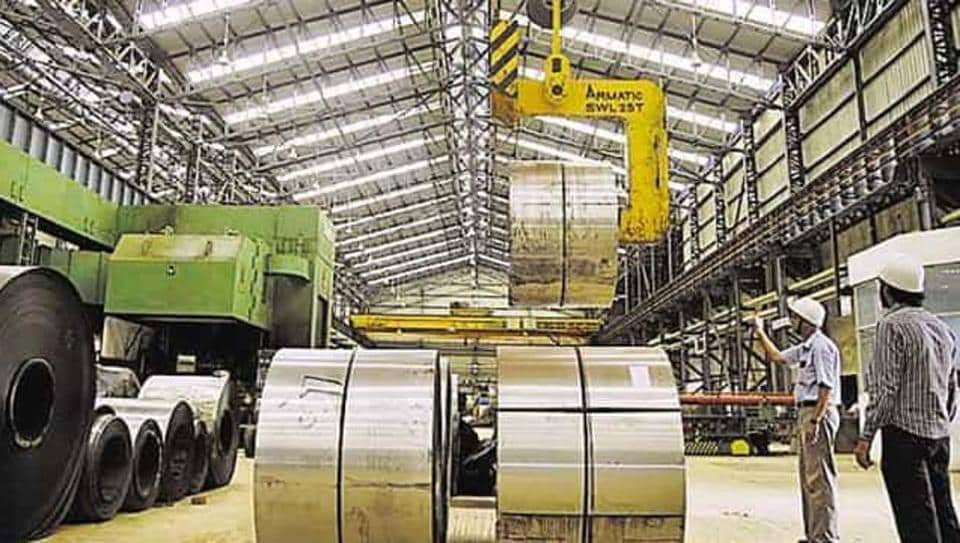 Traders said reduced prices had driven the purchases as Indian sellers sought to get rid of a surplus generated by the impact of Covid-19 on domestic demand and generate much-needed income.