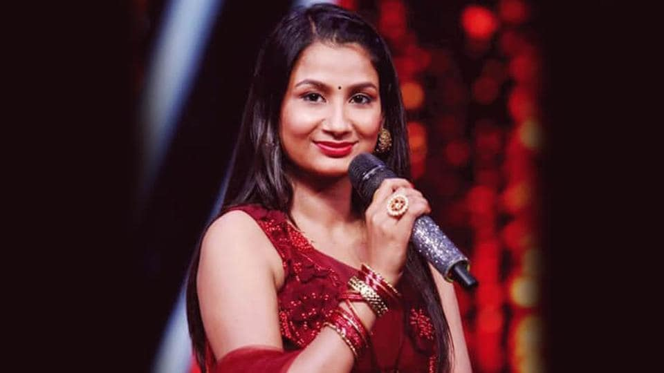Indian Idol 10's Renu Nagar admitted to hospital in critical condition after boyfriend dies by suic... - Hindustan Times