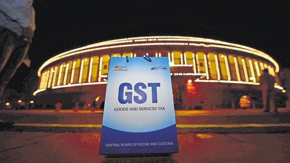Multiple officials in different states said the states also demanded an increase in the period of payment of compensation for GST revenue loss by the Centre to the states from the present five years until 2022 to 10 years.
