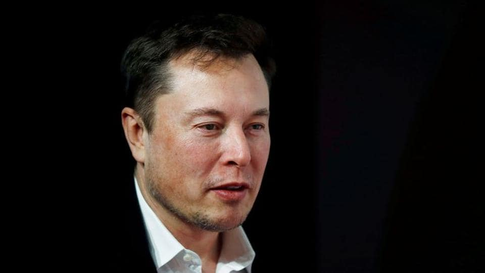 Elon Musk's surging wealth expanded the rarefied club of centibillionaires to four members.