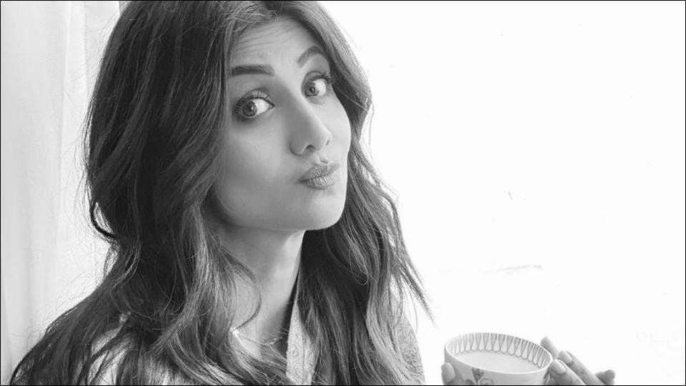 Shilpa Shetty Kundra shares perfect parenthood tip to help kids 'stay active well into their adulthood'