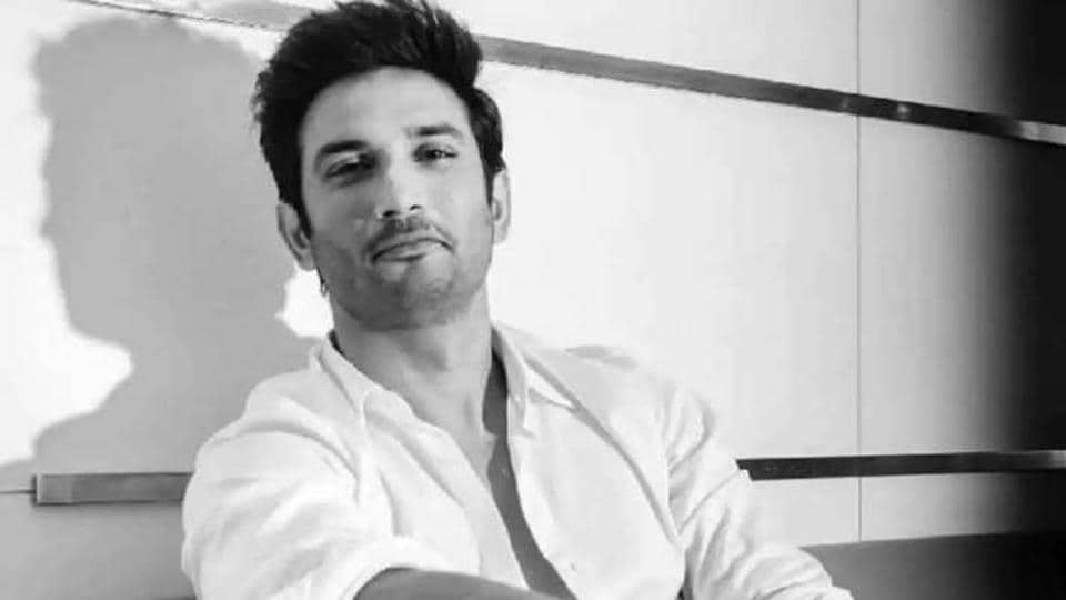 Sushant Singh Rajput's sister Nitu Singh asked Shruti Modi for his medical prescription, newly accessed chats reveal – bollywood