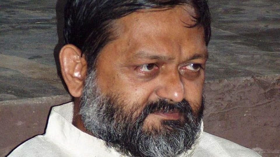 Haryana cabinet minister Anil Vij said the state government had revoked its August 28 order directing markets to be shut on Mondays and Tuesdays