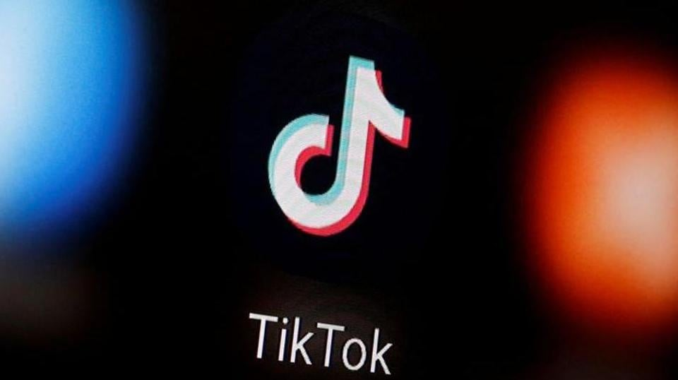 TikTok's secret weapon is believed to be its recommendation engine that keeps users glued to their screens.