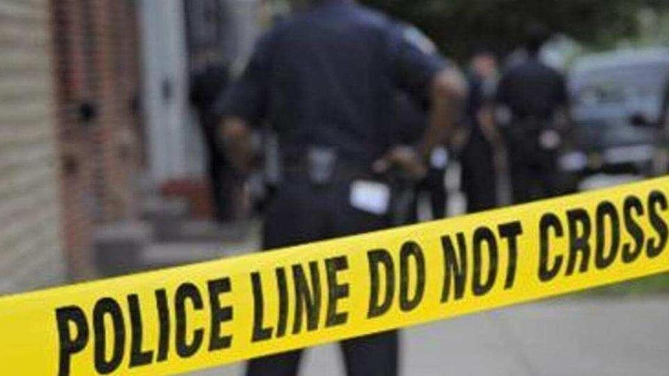 Three killed, several hurt in two UAE restaurant blasts