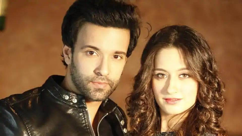 Amir Ali and Sanjeeda Shaikh are reportedly living separately.