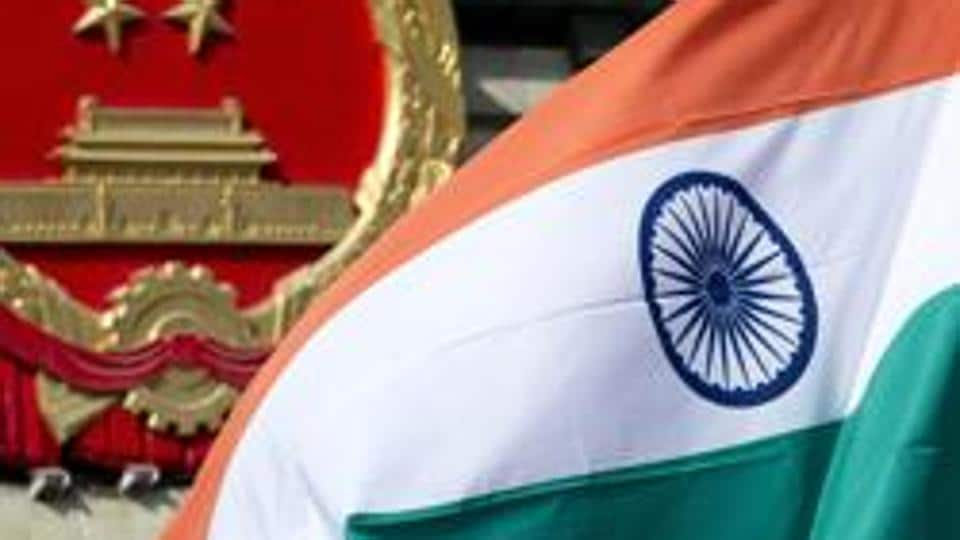 There is absolute clarity in New Delhi that the Chinese have flouted border agreements, intruded into Indian territory, and the onus rests on them to both disengage and de-escalate and India will resist the incursion.