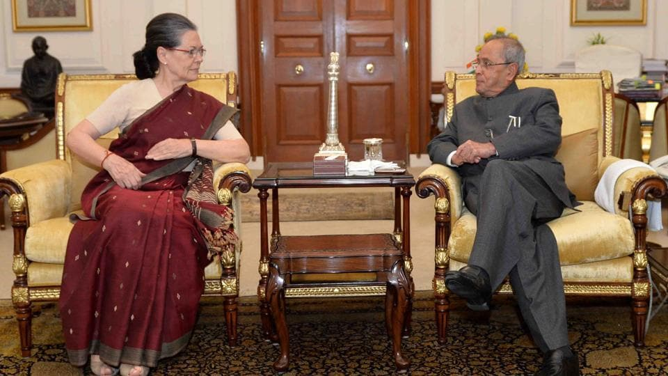 A scholar of politics, economics and foreign affairs, Pranab Mukherjee was admired by all, across political parties for his knowledge, experience and wisdom.