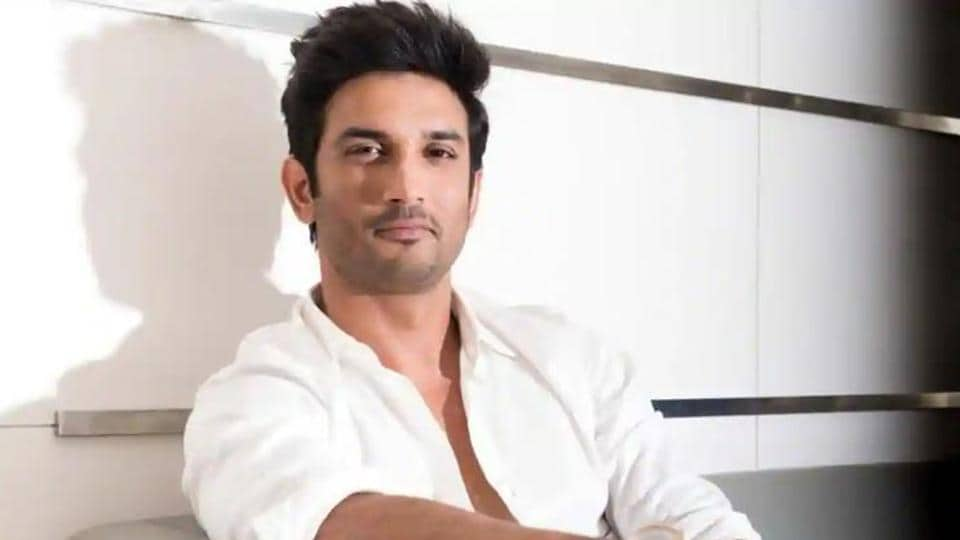 Sushant Singh Rajput visited me just once for insomnia in 2014, Dr Harish Shetty tells police: 'Didn't find any serious issues' – bollywood
