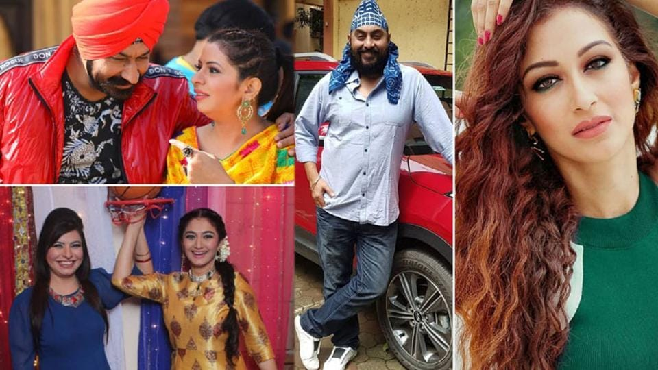 Taarak Mehta Ka Ooltah Chashmah actor Jennifer Mistry Bansiwal has penned a note for her old and new co-stars.