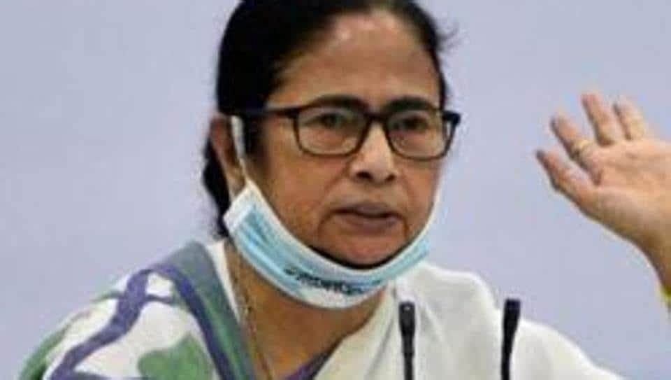 West Bengal CM Mamata Banerjee said she was 'deeply anguished' by the Goods and Services Tax (GST) imbroglio.