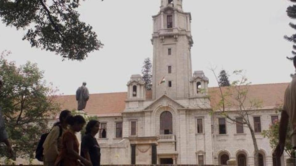 Overall, the IISc (301-350) maintains its position as the highest-ranked Indian university since it first qualified for the rankings in 2015.