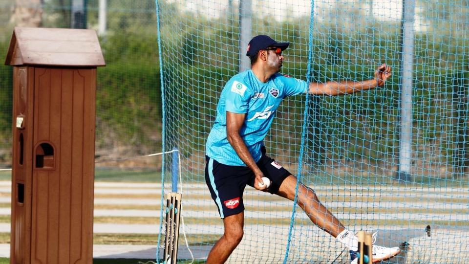 IPL 2020: 'I was getting sick because of me' - R Ashwin calls six-day quarantine in UAE 'worst times'... - Hindustan Times