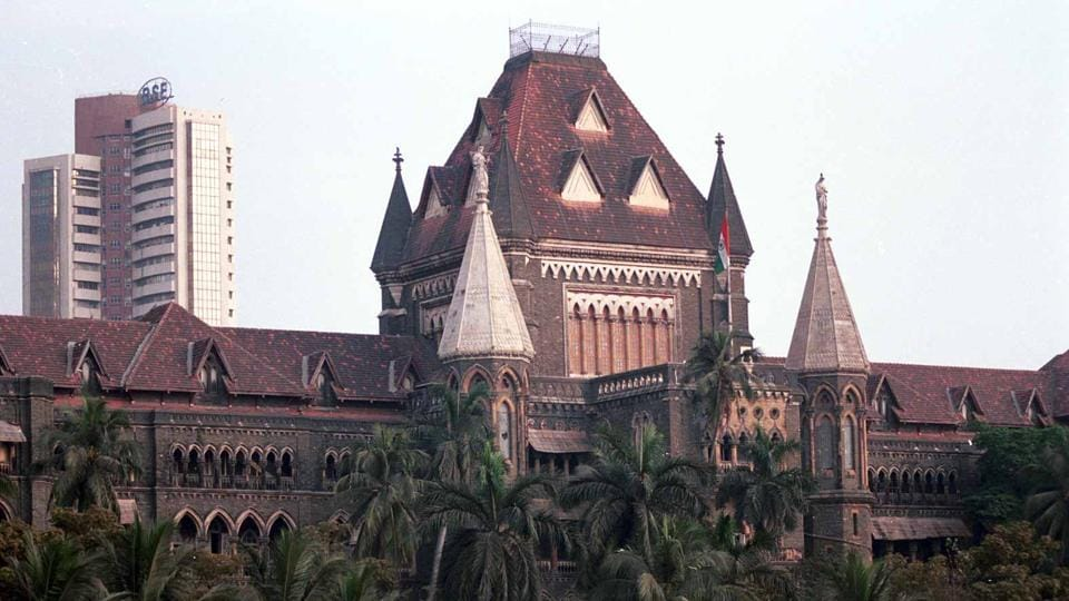 The court was hearing a petition of an association of fair price shop owners from Beed district.
