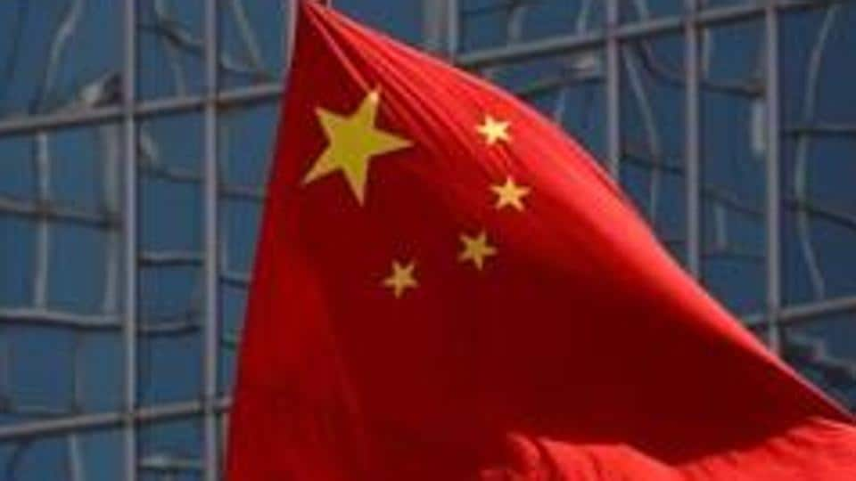 Though China has excelled in many areas, it is still dependent on foreign companies for cutting-edge technologies.