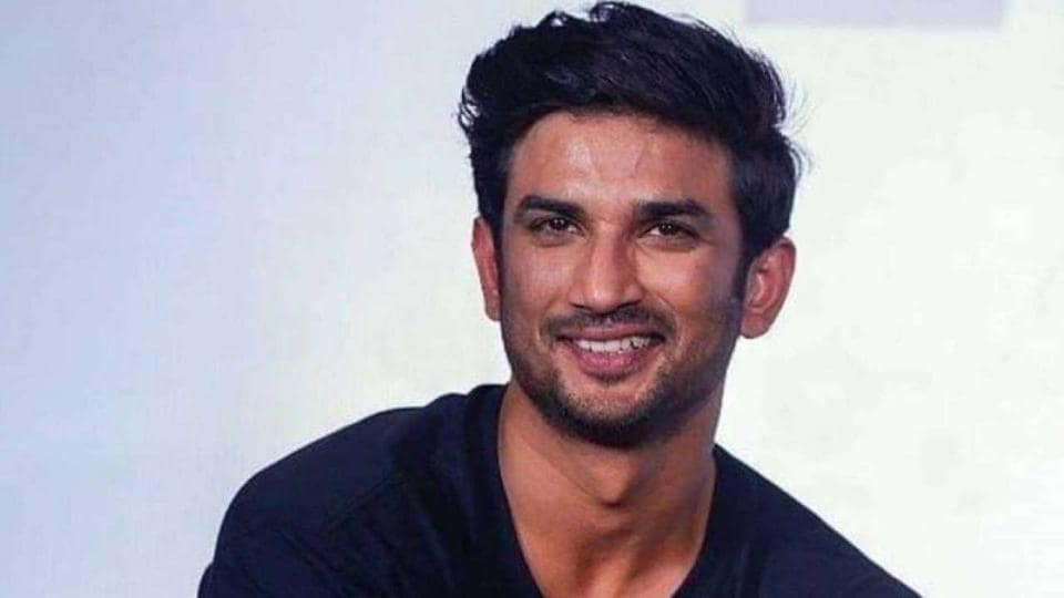 Sushant Singh Rajput died on June 14 at the age of 34.