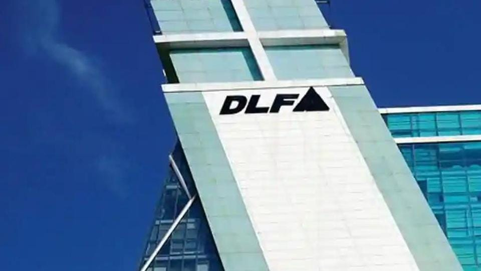 As per the MCG's detailed project report (DPR) prepared in 2017, DLF1 required Rs 14.12 crore to fix deficiencies, Rs 9.43 crore for DLF Phase 2 and Rs 11.89 crore for DLF Phase 3. MCG officials privy to the matter said that more than 80% of the sum was for re-carpeting roads. (HT Photo)